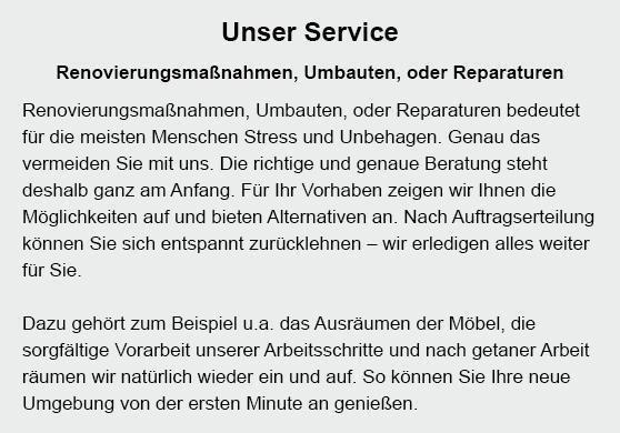 Sonnenprotektion für  Kornwestheim